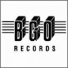 BGO Records