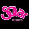 Solar Records