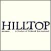 Hilltop
