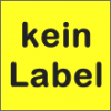 Kein Label