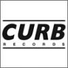 Curb Records