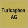 Turicaphon AG