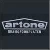 Artone