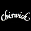 Chiswick Records