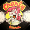 Charly Records