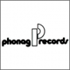 Phonag Records