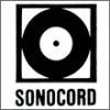 Sonocord