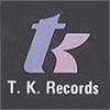 T.K. Records