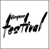 Disques Festival