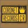 Coronet Records