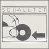 Schallter