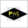 PWL Empire