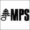 MPS Records