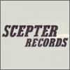 Scepter Record