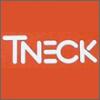 T-Neck