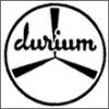 Durium