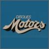 Disques Motors