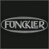 Funckler