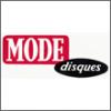 Mode Disques