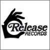 Release Records