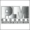 PLM Records