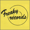 Freaky Records