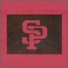 SP Records