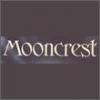 Mooncrest
