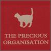 The Precious Organisation