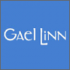 Gael Linn