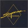 Supreme Records