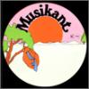 Musikant