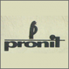 Pronit