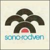 Sono-Rodven