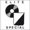 Elite Special