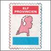Elf Provincien