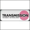 Transmission Records