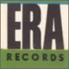 ERA Records