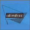 Dindisc