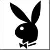 Playboy Records