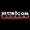 Musicor Records