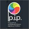 P.I.P. Records