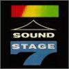 Sound Stage 7