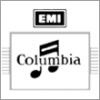 EMI Columbia