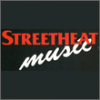 Streetheat Music