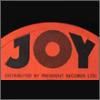 Joy Records