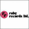Ruby Records Limited