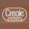Creole Records