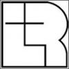 L+R Records