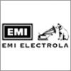 EMI Electrola